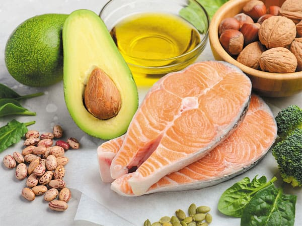 Best 12 Valuable Guidelines aimed to Lose Belly Fat, Based on Weight Loss Masters Making healthy fats on an excellent effect