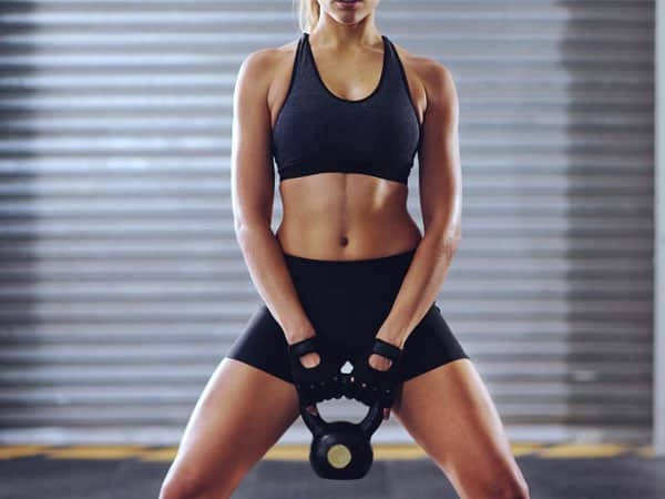 Best 12 Valuable Guidelines aimed to Lose Belly Fat, Based on Weight Loss Masters Starting in strength training