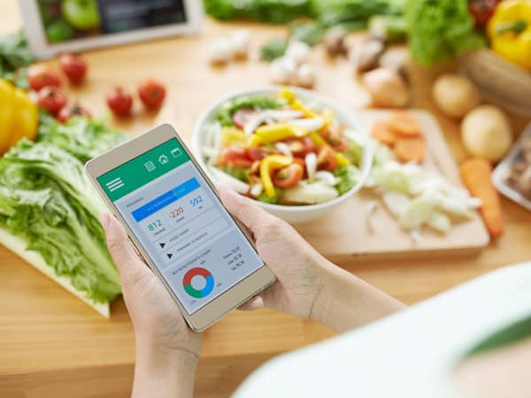 Best 12 Valuable Guidelines aimed to Lose Belly Fat, Based on Weight Loss Masters Tracking your calories qualities
