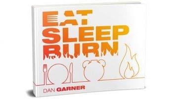 Eat-Sleep-Burn-Featured