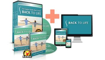 Erase-My-Back-Pain-Featured