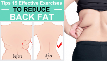 Exercises-To-Reduce-Back-Fat-Featured