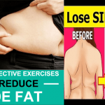 Exercises To Reduce Side Fat Featured