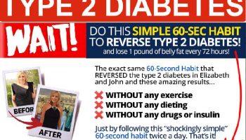 Halki-Diabetes-Remedy-Featured