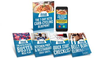 Over-40-Keto-Solution-Featured