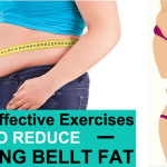 Reduce-Hanging-Belly-Fat-Featured
