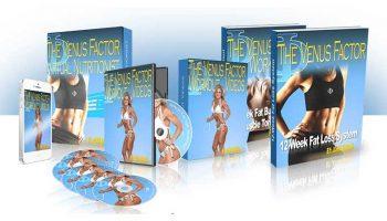 Venus-Factor-Featured