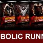 Anabolic-Running-Featured