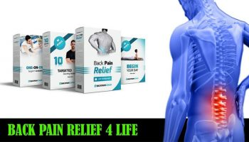 Back-Pain-Relief-4-Life-Featured
