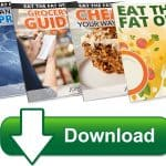 Eat-The-Fat-Off-Download