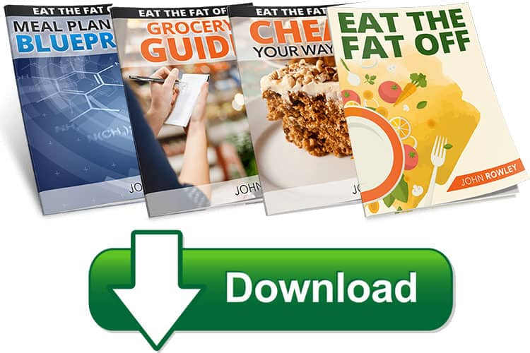 Eat The Fat Off Download