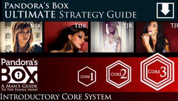 Pandora-Box-Featured