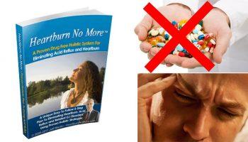 Heartburn-No-More-Featured