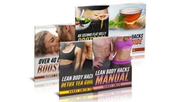Lean-Body-Hacks-Featured