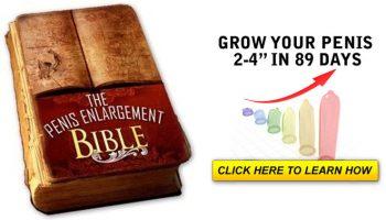 Penis-Enlargement-Bible-Featured