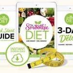 The-Smoothie-Diet-Featured