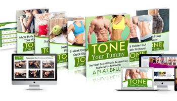 Tone-Your-Tummy-Featured