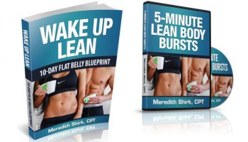 Wake-Up-Lean-Featured