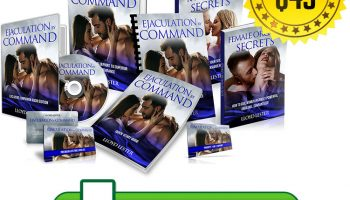 Ejaculation-By-Command-Download