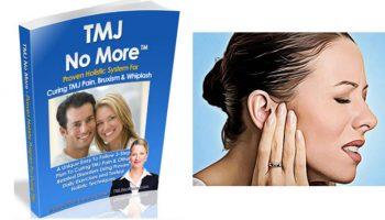 TMJ-No-More-Review