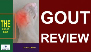 The-End-Of-Gout-Featured