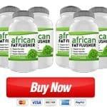African-Fat-Flusher-Buy-1