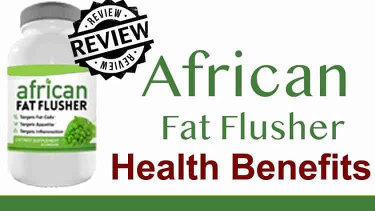 African-Fat-Flusher-Featured