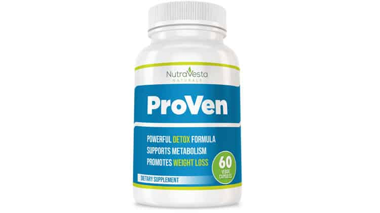 NutraVesta Proven Plus review shows that these pills have no side effects. Customer reviews testimonials order price reviews before after results.