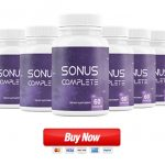 Sonus Complete is a revolutionary supplement that is no less than a miracle for people suffering from this frustrating disease