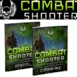Combat-Shooter-System