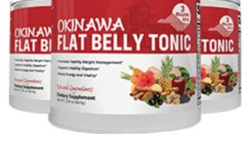 Okinawa-Flat-Belly-Tonic-Buy