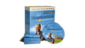 Teds-Woodworking-Plans