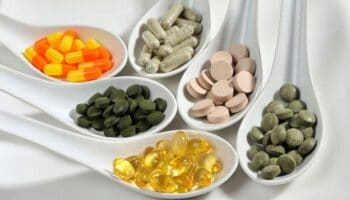 Top 13 Weight Loss Supplements, Pills Reviewed and Proven
