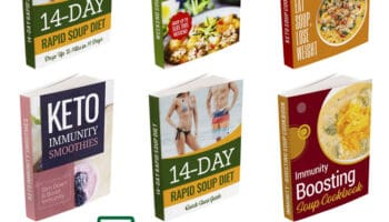 14-Day-Rapid-Soup-Diet-Download