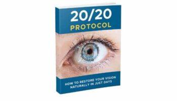 2020-Protocol-eBook