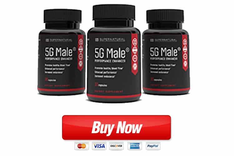 5g Male Buy