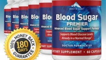 Blood-Sugar-Premier-Buy