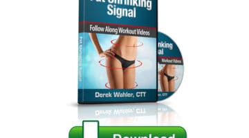 Fat-Shrinking-Signal-Download