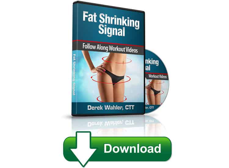 Fat Shrinking Signal Download