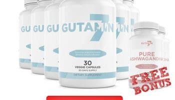 Gutamin-7-Buy