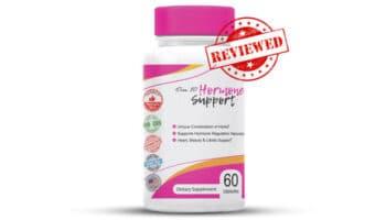 Over-30-Hormone-Solution-Formula