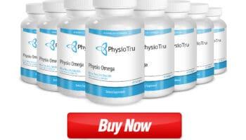 Physio Omega Buy
