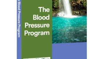 The-Blood-Pressure-Program-Download