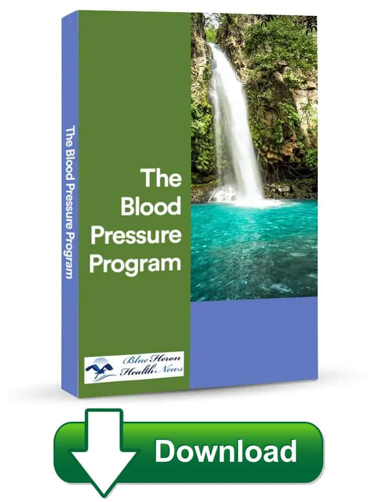 Blood Pressure Program Download