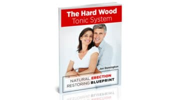 The-HardWood-Tonic-System-PDF