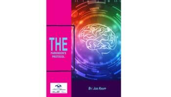 The Parkinson's Protocol Book