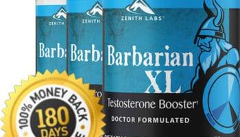 Barbarian-XL-Buy