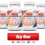Blood-Pressure-911-Buy