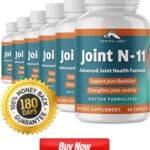 Joint-N-11-Buy