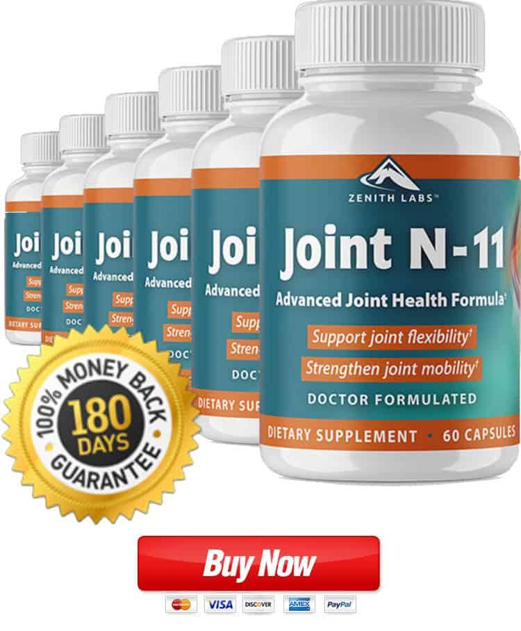 Joint N-11 Buy